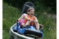 detsky-tabor-cadca-2010-4-17.jpg