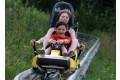 detsky-tabor-cadca-2010-4-19.jpg