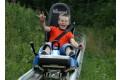 detsky-tabor-cadca-2010-4-22.jpg
