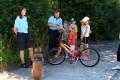 detsky-tabor-cadca-2010-4.jpg