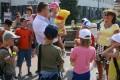 detsky-tabor-cadca-2010-5-1.jpg