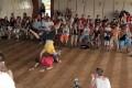 detsky-tabor-cadca-2010-5-15.jpg