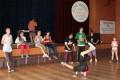 detsky-tabor-cadca-2010-5-17.jpg
