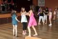 detsky-tabor-cadca-2010-5-18.jpg