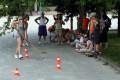 detsky-tabor-cadca-2010-5-6.jpg