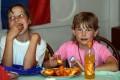 detsky-tabor-cadca-2010-5-8.jpg