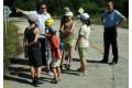 detsky-tabor-cadca-2010-6.jpg