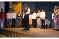divadelny-subor-dospelych-knm-2009-05-2.jpg