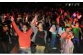dj-show-foto-sh-2008-103.jpg
