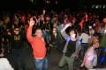dj-show-foto-sh-2008-104.jpg