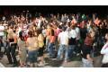 dj-show-foto-sh-2008-127.jpg