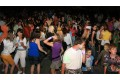 dj-show-foto-sh-2008-21.jpg