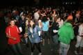 dj-show-foto-sh-2008-24.jpg