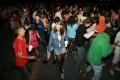 dj-show-foto-sh-2008-25.jpg