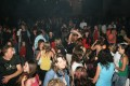 dj-show-foto-sh-2008-27.jpg