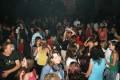 dj-show-foto-sh-2008-27.jpg