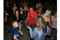 dj-show-foto-sh-2008-33.jpg