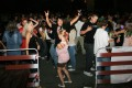 dj-show-foto-sh-2008-35.jpg