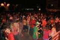 dj-show-foto-sh-2008-36.jpg
