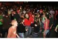 dj-show-foto-sh-2008-65.jpg