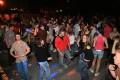 dj-show-foto-sh-2008-66.jpg
