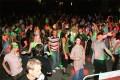 dj-show-foto-sh-2008-68.jpg