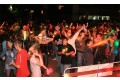dj-show-foto-sh-2008-75.jpg