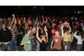 dj-show-foto-sh-2008-77.jpg