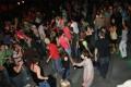 dj-show-foto-sh-2008-81.jpg