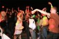 dj-show-foto-sh-2008-86.jpg