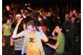 dj-show-foto-sh-2008-93.jpg