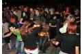 dj-show-foto-sh-2008-95.jpg