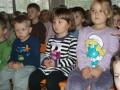 dni-nezabudiek-cadca-2011-16.jpg