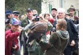dni-svateho-huberta-oscadnica-2006-12.jpg