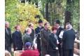 dni-svateho-huberta-oscadnica-2006-26.jpg
