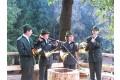 dni-svateho-huberta-oscadnica-2006-32.jpg