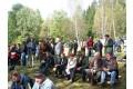 dni-svateho-huberta-oscadnica-2006-37.jpg