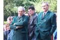 dni-svateho-huberta-oscadnica-2006-42.jpg
