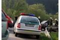 dopravna-nehoda-kysucky-lieskovec-2009-6.jpg