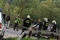 dopravna-nehoda-kysucky-lieskovec-2009-7.jpg