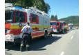 dopravna-nehoda-kysucky-lieskovec-2020-07-3.jpg
