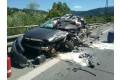dopravna-nehoda-kysucky-lieskovec-2020-07-4.jpg