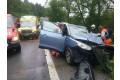 dopravna-nehoda-kysucky-lieskovec-2020-1.jpg