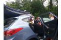dopravna-nehoda-kysucky-lieskovec-2020-3.jpg