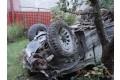 dopravna-nehoda-oscadnica-2018-8-3.jpg