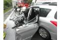 dopravna-nehoda-radola-kysucke-nove-mesto-2012-3.jpg