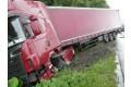 dopravna-nehoda-radola-kysucke-nove-mesto-2012-6.jpg