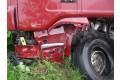 dopravna-nehoda-radola-kysucke-nove-mesto-2012-8.jpg