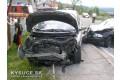 dopravna-nehoda-skalite-2012-krpz-zilina-5.jpg