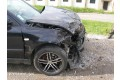 dopravna-nehoda-skalite-2012-krpz-zilina-6.jpg